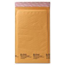 Envelope Bubble 8-1/2x14-1/2 #3 Kraft